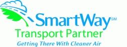 SmartWay Transport Partners